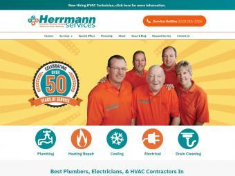 Herrmann Services