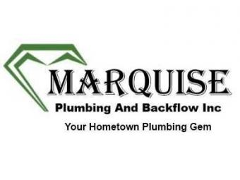 Marquise Plumbing and Backflow