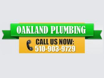 Oakland Plumbing