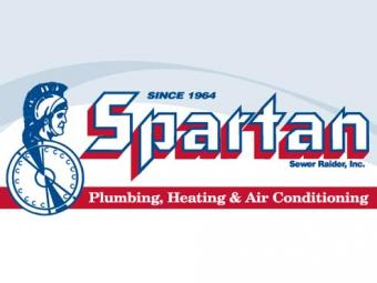 Spartan Plumbing, Washington DC