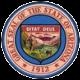 Arizona Plumbing License