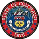 Colorado Plumbers License