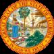 Plumbers License Florida