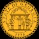 Plumbers License Georgia