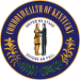 Kentucky Plumbing License Requirements