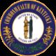 Kentucky Plumbing License Requirements