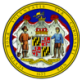 Maryland Plumbing License