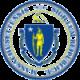Plumbers License Massachusetts