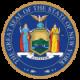 Plumbers License New York