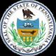 Plumbers License Pennsylvania