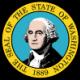 Washington Plumbing License