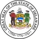 Delaware Plumbing License