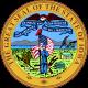 Iowa Plumbing License