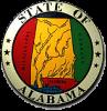 Alabama Plumbing License