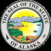 Plumbers License Alaska