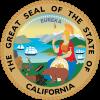 Plumbers License California