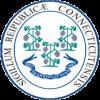Connecticut Plumbing License