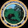 Indiana Plumbers License