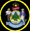 Maine Plumbing License