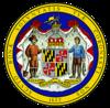 Maryland Plumbing License