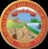 Minnesota Plumbers License