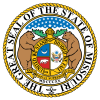 Missouri Plumbing License Requirements