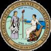 Plumbers License North Carolina