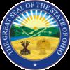 Plumbers License Ohio