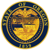 Oregon Plumbers License