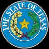 Texas Plumbers License