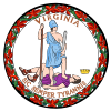 Virginia Plumbers License