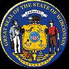 Wisconsin Plumbers License