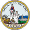 Washington DC Plumbing License Requirements