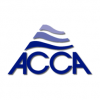 ACCA Tips to Choose HVAC Contractor
