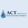 Advanced Conservation Technology D'MAND Kontrol