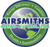 AirSmiths Concentrating on Home Performance Services Sacramento