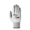 New Ansell HyFlex Work Gloves
