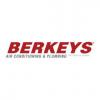 Berkeys Southwest Air Conditioning & Plumbing