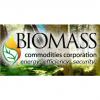 Biomass Commodities Corporation