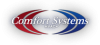 As Winter Hits, Comfort Systems Offers Tips on How to Get the Most from a Heating System