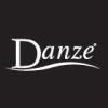 Danze Bronze Finish Faucets