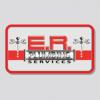 ER Plumbing Services