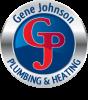 Gene Johnson Plumbing & Heating insight on drips