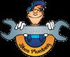 John's Plumbing Expands Fort Lauderdale Fleet