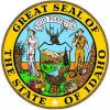 Idaho Plumbers License Requirements