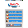 Free Heat Loss Calculator App