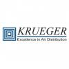 Krueger-HVAC