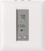 Network Thermostat Announces Two New Ethernet Setback Thermostats
