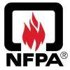 NFPA Safe Holidays