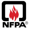 National Fire Protection Association Regional Director